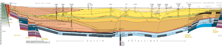 tertiary-jurassic-subsalt-triassic-and-shale-potential-in-alsace